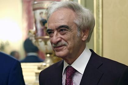 Азербайджанцев призвали соблюдать российские законы