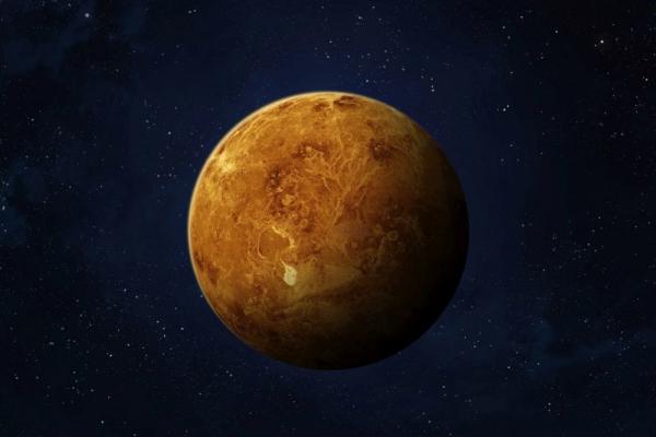 Глава НАСА призвал уделить Венере «первостепенное внимание»