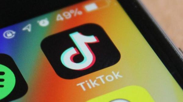 Американским сегментом TikTok будет управлять Oracle