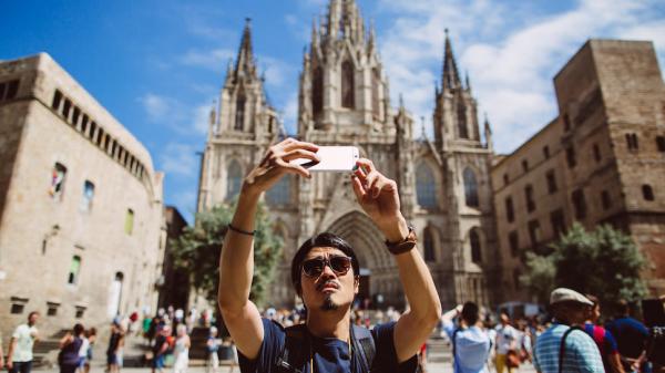 Что добавляет городу туристической привлекательности