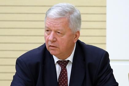 В России указали наопасность разделения пенсионеров посортам