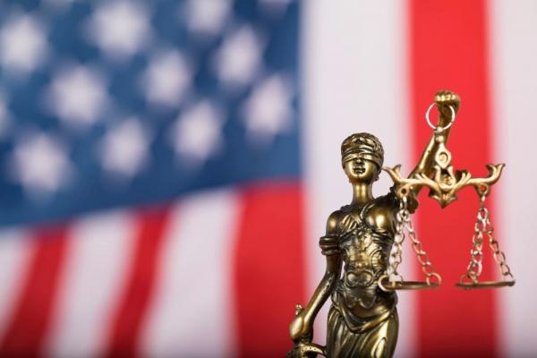 Суд разрешил Трампу приостановить перепись населения в США