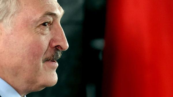 Евросоюз сократит двустороннее сотрудничество с руководством Белоруссии