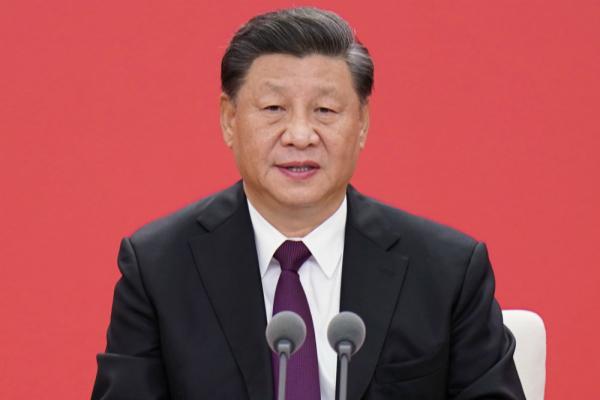 Си Цзиньпин призвал элиту армии готовиться к войне