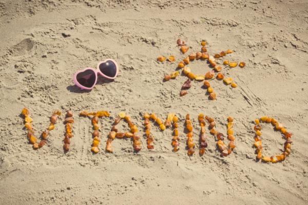Объяснена связь витамина D с заболеваемостью COVID-19