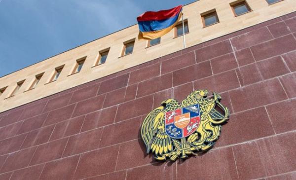 Армения обвинила Турцию в«провокационной» политике
