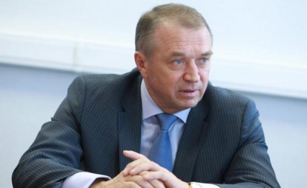 Глава ТПП объяснил, почему государство должно добавить бизнесу ₽ 80 млрд