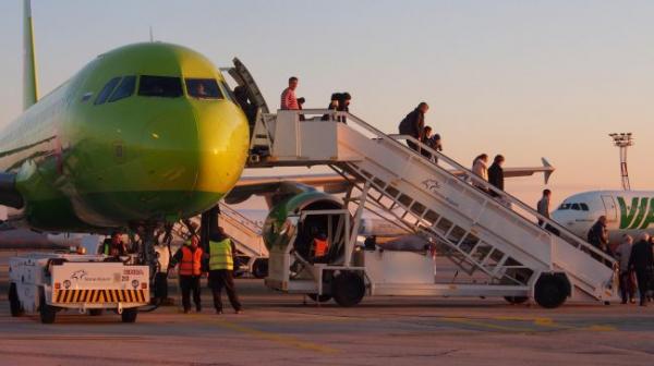 Минтранс: Дополнительных субсидий авиакомпаниям непланируется