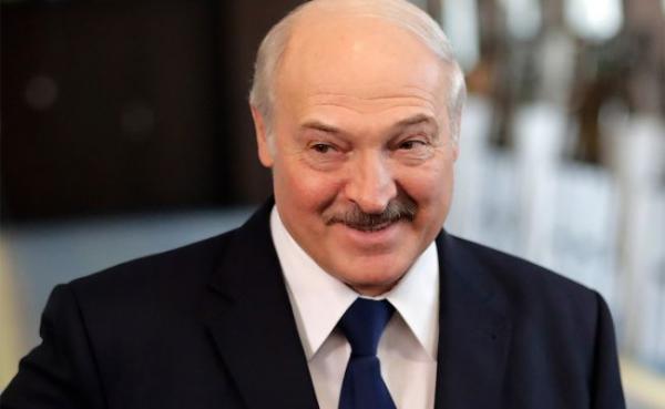 Официоз Европейского союза занялся деловыми связями «семьи» Лукашенко