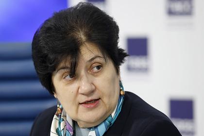 В ВОЗ предостерегли россиян отповторного карантина из-за коронавируса